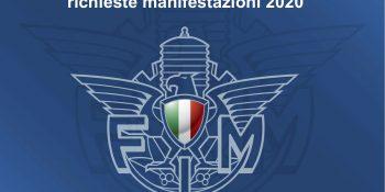 Calendario Persiano 2020.Aggiornamenti Calendari Lazio 2018 Motocross Enduro E