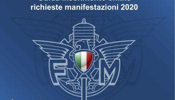 Calendario Gare Trail 2020.Ctp Minicross A Vetralla Fmi Comitato Regionale Lazio