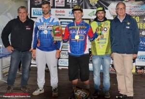 Suoermarecross2-2015